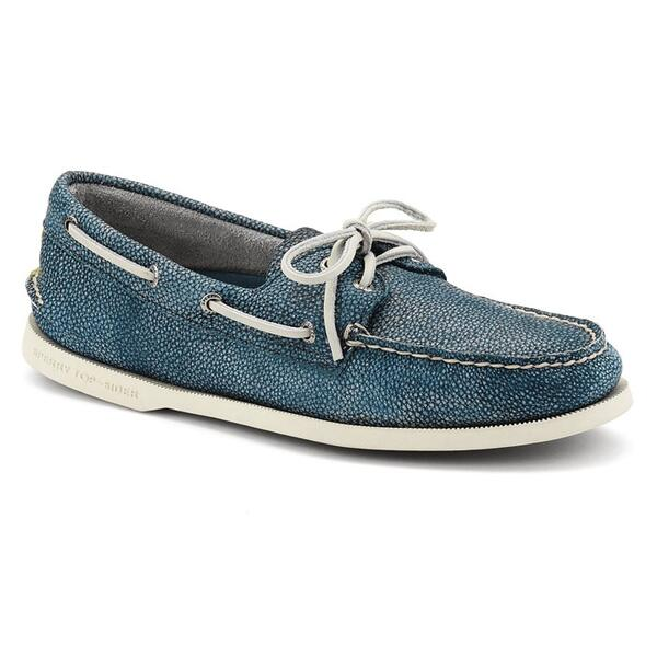 Sperry Men's Authentic Original 2-eye Casual Shoes