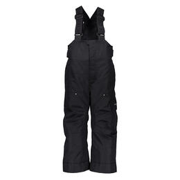 Obermeyer Toddler Boy's Volt Novelty Ski Pants