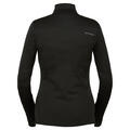 Spyder Women's Tempting Longsleeve Turtleneck alt image view 3