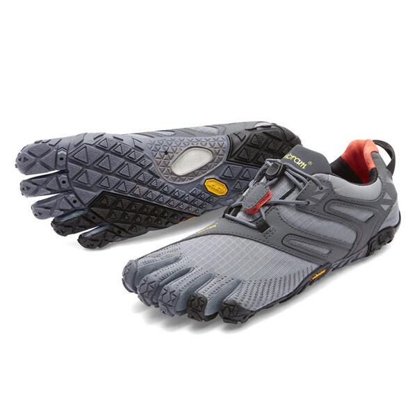 Vibram Fivefingers Men's V-Trail Running Sh