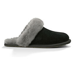 Ugg Women's Scufette II Slippers