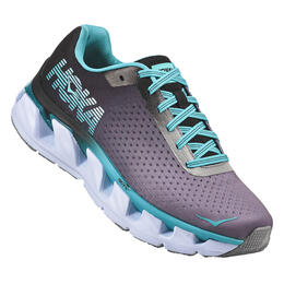 Hoka One One Women's Elevon Running Shoes