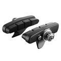 Shimano BR-5800 R55C4 Cartridge Brake Shoes