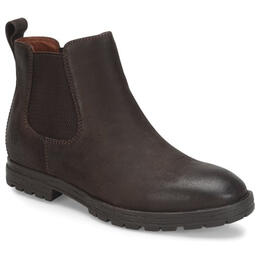 Born Men's Pike Boots