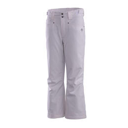 Descente Women's Girl's Selene Junior Ski Pants