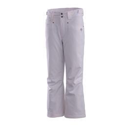 9ae48b653ac36e ski pants, snow pants, technical pants, ski bibs - Sun & Ski Sports