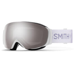 Smith Women's I/O MAG™ S Asia Fit Snow Goggles