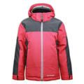 Boulder Gear Girl's Hype Insulated Ski Jack
