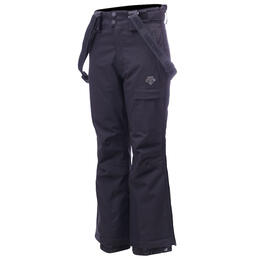 Descente Boy's Ryder Snow Pants