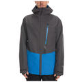 686 Men's GLCR GORE-TEX® GT Shell Jacket