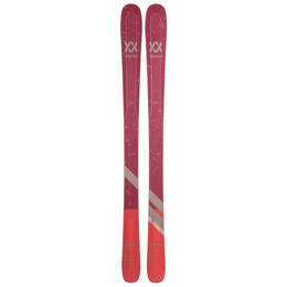 Volkl Women's Kenja 88 Freeride Skis '21