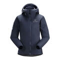 Arc`teryx Women's Atom LT Hoody Jacket