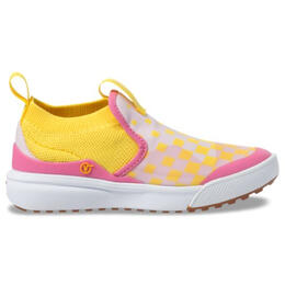 Vans Girl's Xtreme Ranger Youth Casual Shoes