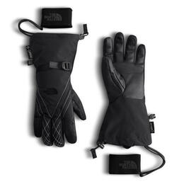 Gloves, Mittens & Liners