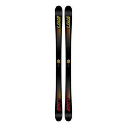 Line Men's Honey Badger Freestyle Skis '18