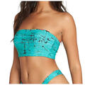 Billabong Women's Abvove Love Reversible Bi