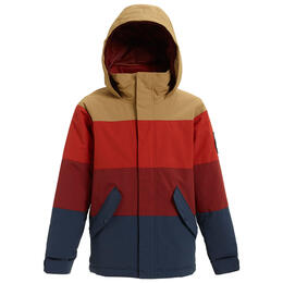 Kids Ski Apparel Up to 25% off