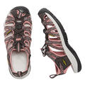 Keen Women's Whisper Waterfront Sandals alt image view 15