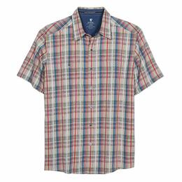Kuhl Men's Skorpio Short Sleeve Shirt