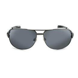 ONE By Optic Nerve Siege Sunglasses