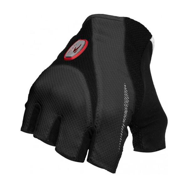 Sugoi RS Glove Cycling Gloves