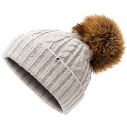 Beanies & Earmuffs Deals