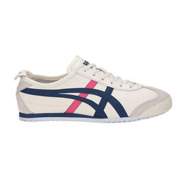 Onitsuka Tiger Women's Mexico 66 Casual Shoes