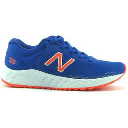 New Balance Boy's Arishi v2 Running Shoes