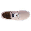 Sperry Women's Captain CVO Washable Leather