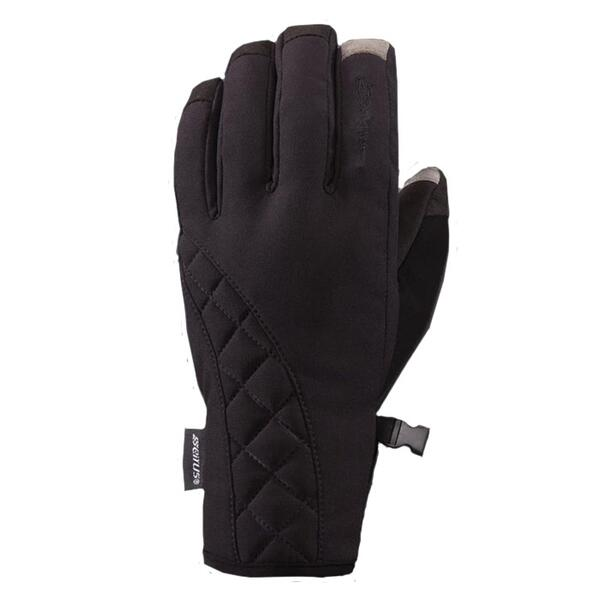 Seirus Women's Soundtouch Msslopescape Gloves