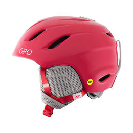 Giro Nine Jr MIPS Snow Helmet