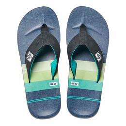 Reef Men's Reef HT Prints Sandals