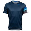 Pearl Izumi Men's Summit Cycling Top alt image view 1