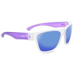 ONE By Optic Nerve Kids' Tag Kids Sunglasses