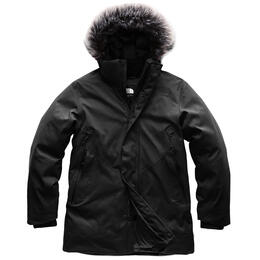 The North Face Men's Defdown GTX® Parka