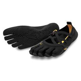 vibram five fingers retailers san antonio