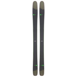 Rossignol Men's Sky 7 HD Skis '20