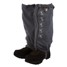 Tubbs Men's Gaiter Snow Shoes