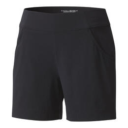 Columbia Women' s Anytime Casual Shorts
