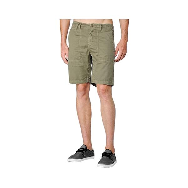 Reef Men's Malibruiser Casual Shorts