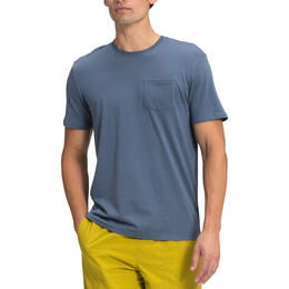 The North Face Men's Best Pocket Tee Ever T Shirt
