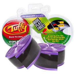 Mr. Tuffy 29x2.0-2.5 Tire Liner