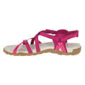 Merrell Women's Terran Lattice II Sandals