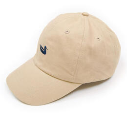 Southern Marsh Signature Hat