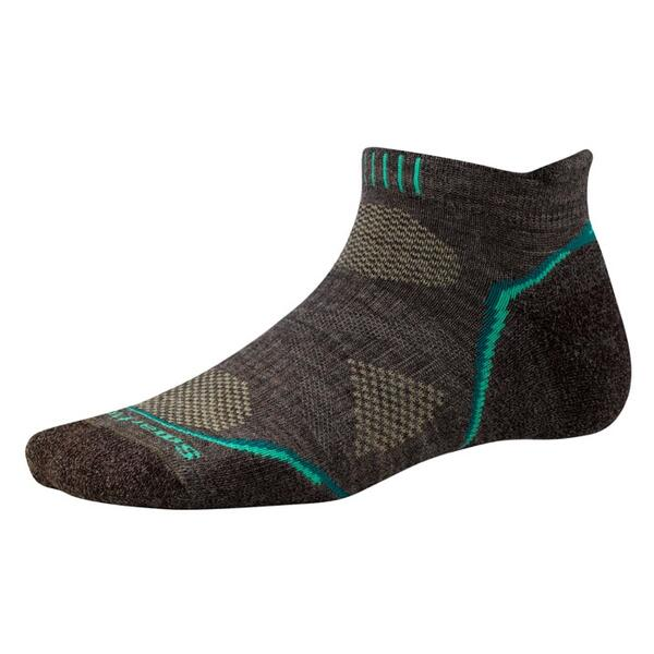Smartwool Women's Phd Outdoor Light Micro Socks