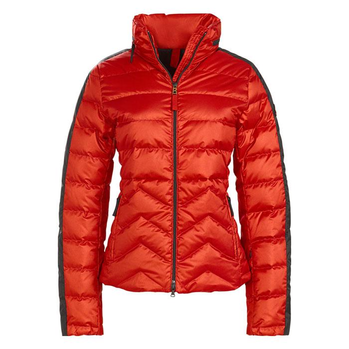 Bogner fire ice lars d men's ski jacket