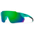 Smith Men's Attack Max Performance Sunglasses alt image view 1