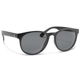 Forecast Women's Taylor Sunglasses
