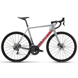 Cervelo R-Series Disc Ultegra Road Bike '21