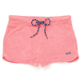 Vans Women's JR Breezy Shorts